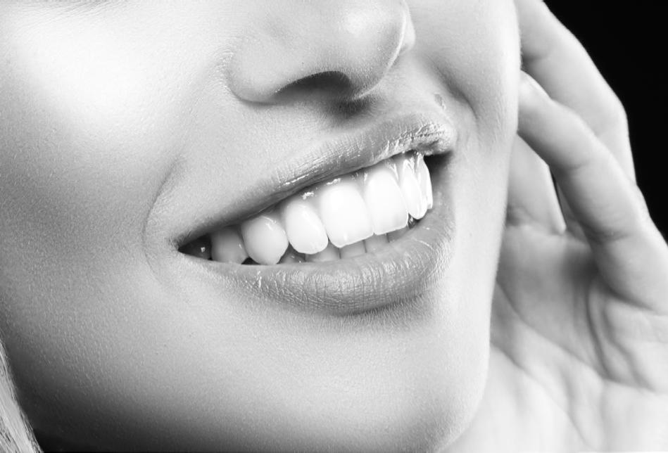"""מרפאת שיניים בפתח תקווה ד""""ר מאור ניב"""